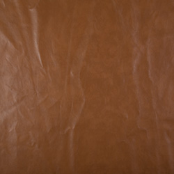 Firenze Artificial Leather No 3