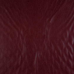 Planet Artificial Leather No 14