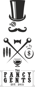 FancyGents Logo
