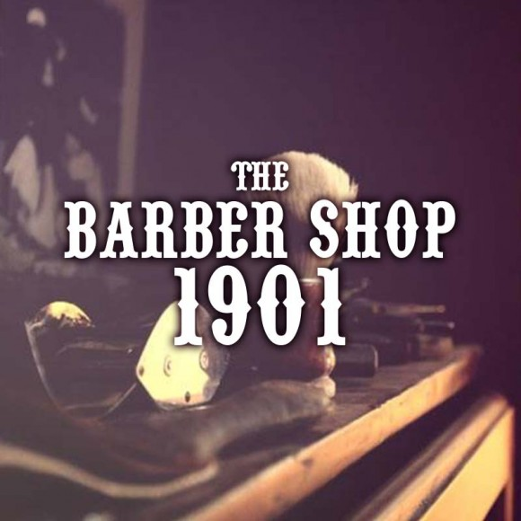 barber-1901-logo