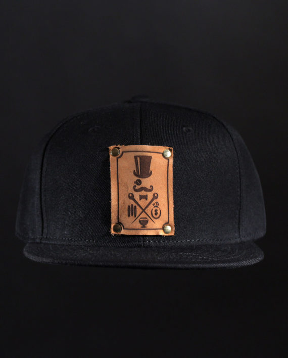 fgcap-black-01