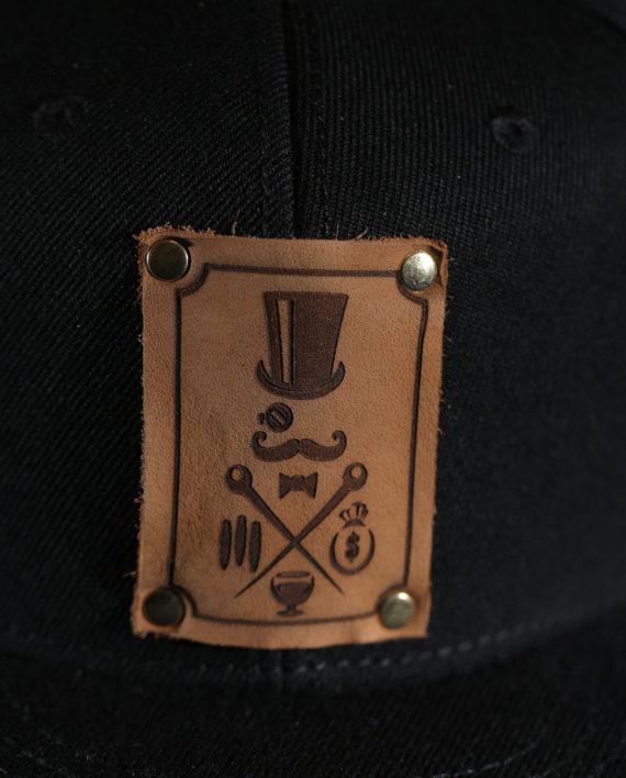 fgcap-black-02