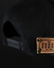 fgcap-black-04