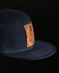 fgcap-blue-04
