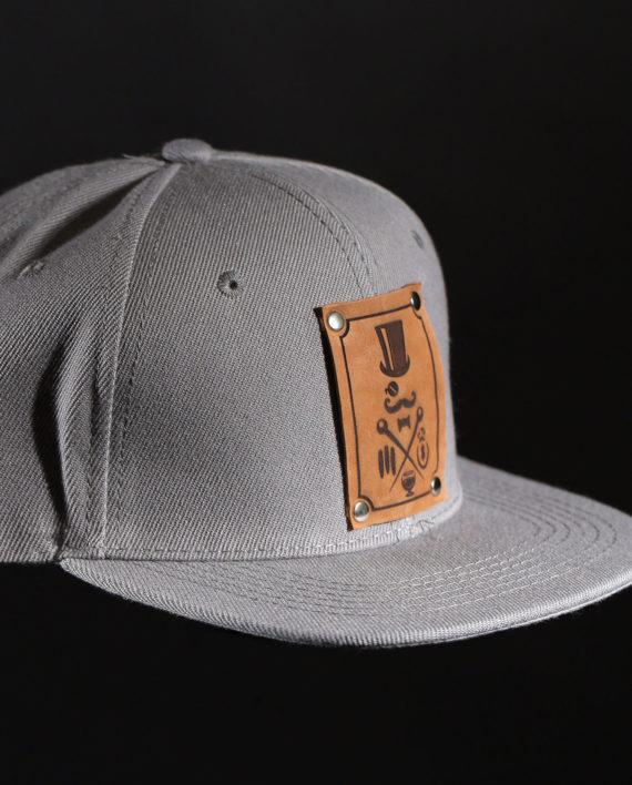 fgcap-grey-02