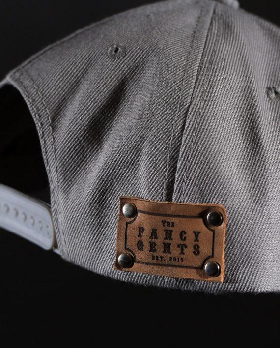 fgcap-grey-04