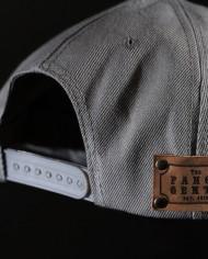 fgcap-grey-05