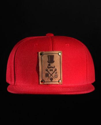 FancyGents Cap