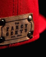 fgcap-red-02