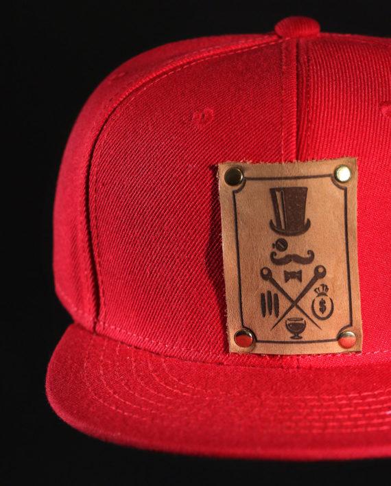 fgcap-red-03