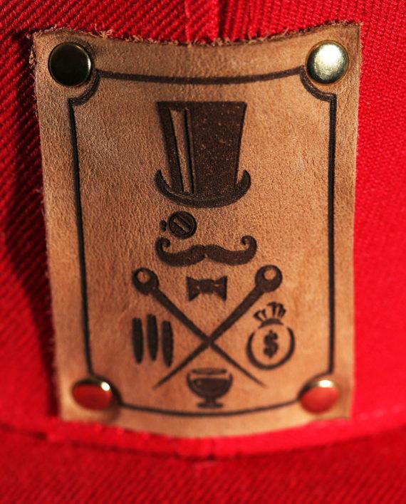 fgcap-red-04