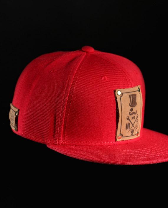fgcap-red-05