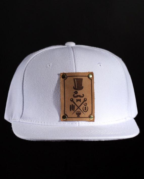 fgcap-white-01