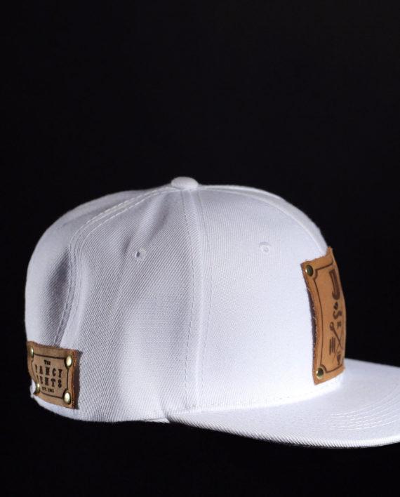 fgcap-white-02