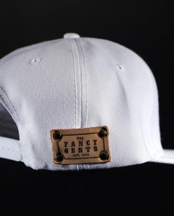 fgcap-white-05