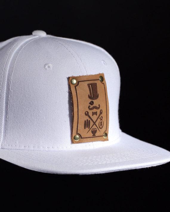 fgcap-white-06