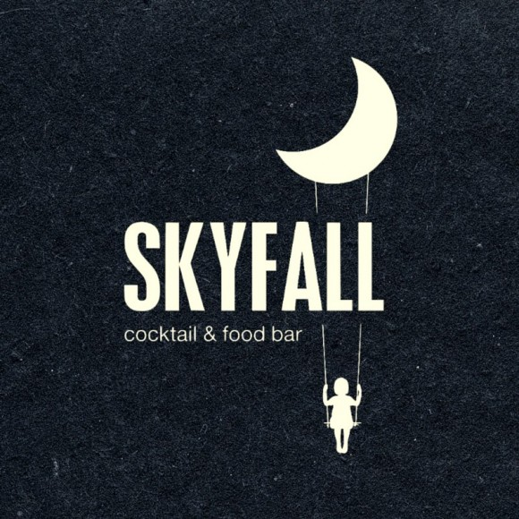 skyfall-bar-logo