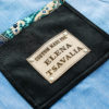 FancyGents Apron Tsavalia