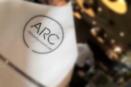 arc bar