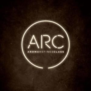 Arc Bar Logo