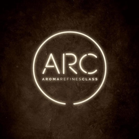 Arc Bar Logo