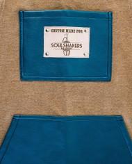 soulshakers-07