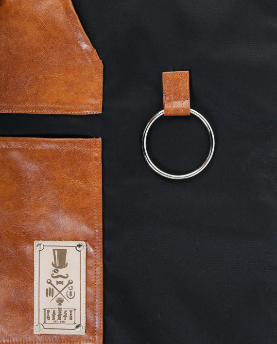 fancygents-brown-bar-06