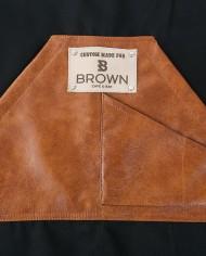 fancygents-brown-midi-05