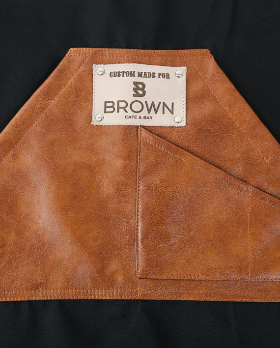 fancygents-brown-midi-05