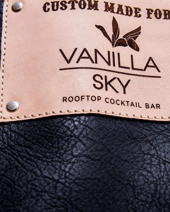 fancygents-vanilla-sky-maxi-05