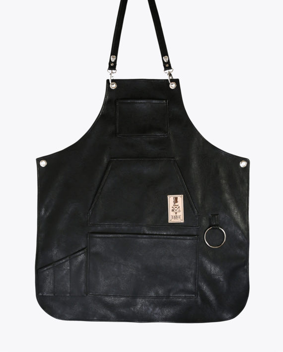 Fancy Gents Apron Washington 201528
