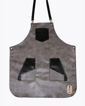 Fancy Gents Apron Indiana 201529