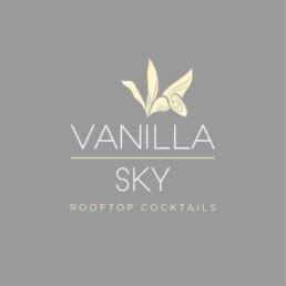 Vanilla Sky Rooftop Coffee & Cocktails