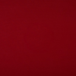 capri-solid-fabrics-red-p011