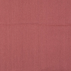 fg-fabrics-red-apple-denim