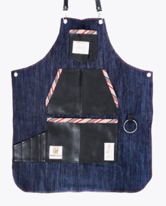 Arc Bar - Barman Apron