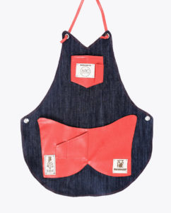 Arc Bar - Service Woman Apron