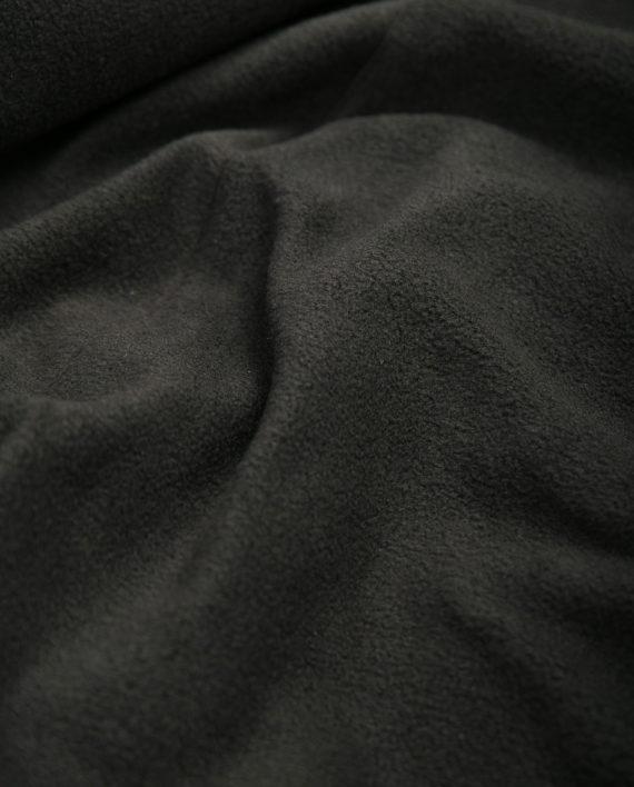 ta201604-darkpinkturtleapron-04
