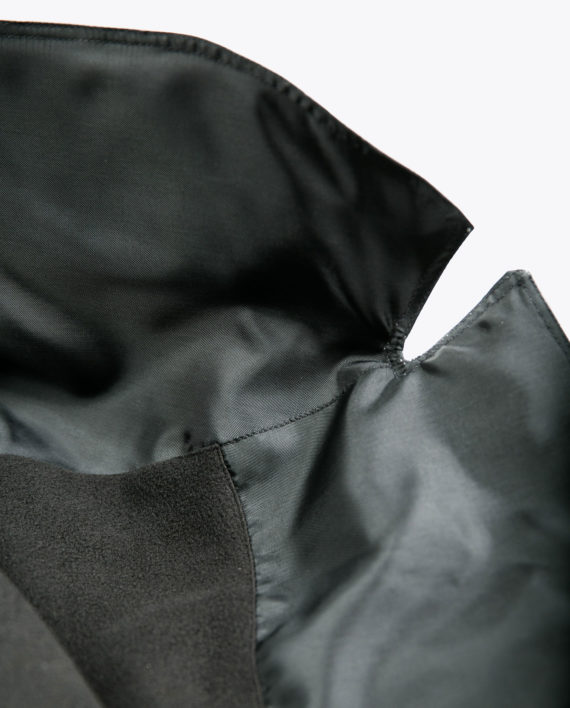 ta201605-greyturtleapron-04