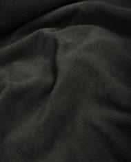ta201605-greyturtleapron-05