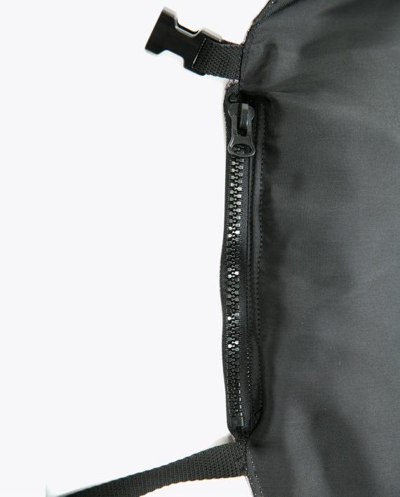 ta201605-greyturtleapron-07