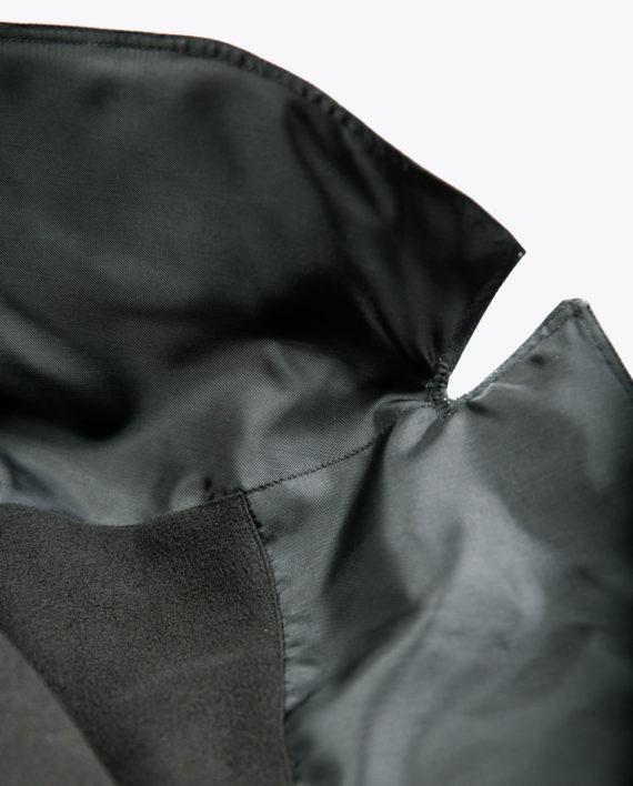 ta201606-blackturtleapron-03