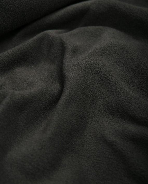 ta201606-blackturtleapron-04