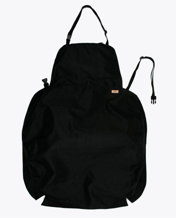 ta201606-blackturtleapron-09