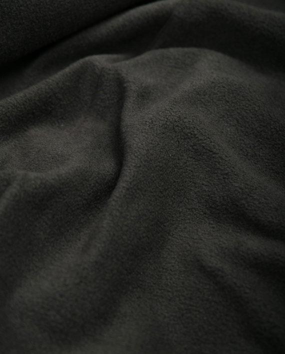 ta201607-armygreenturtleapron-05