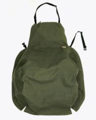 ta201607-armygreenturtleapron-10
