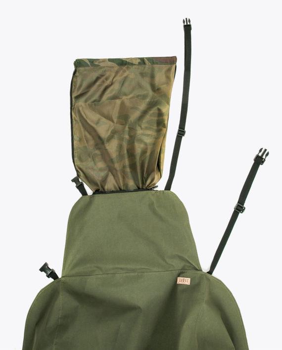 ta201607-armygreenturtleapron-11