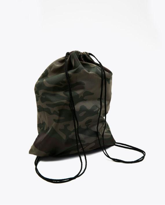 ta201607-armygreenturtleapron-12