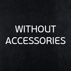 Without Accessories