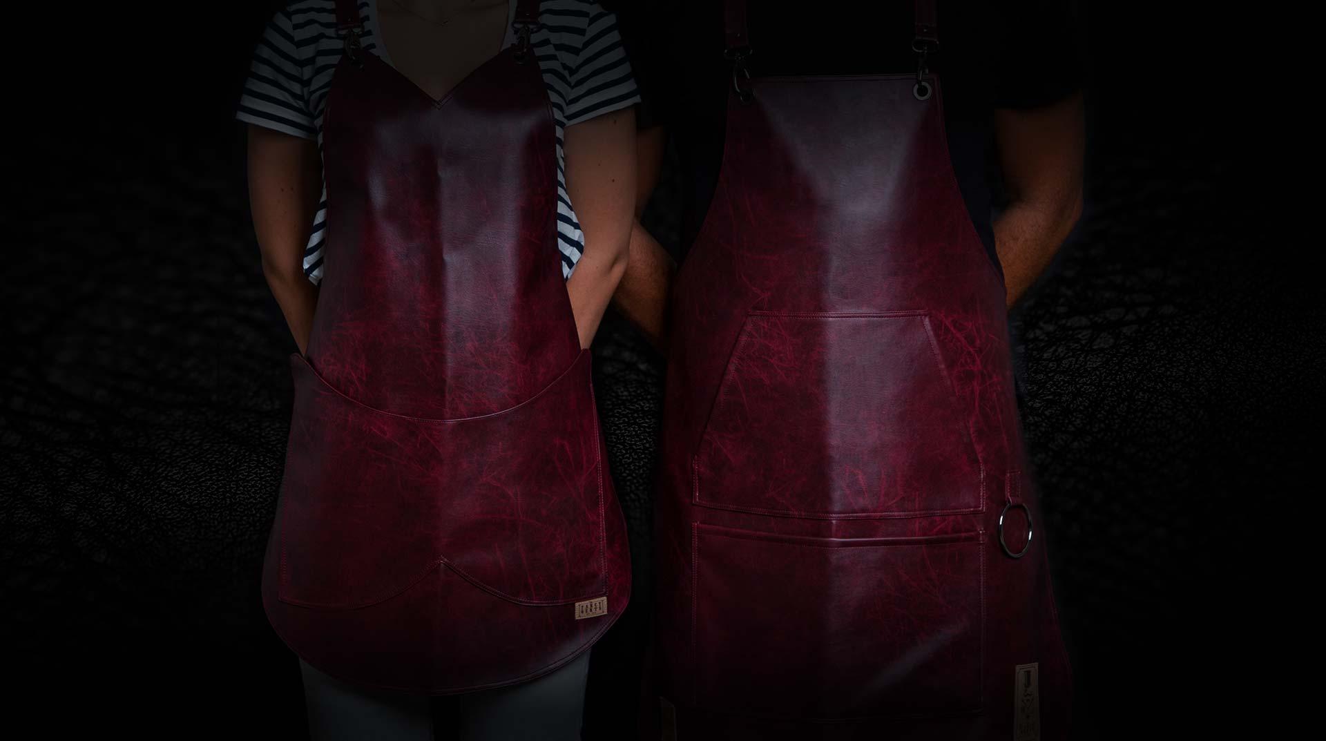 cat-header-apron-03